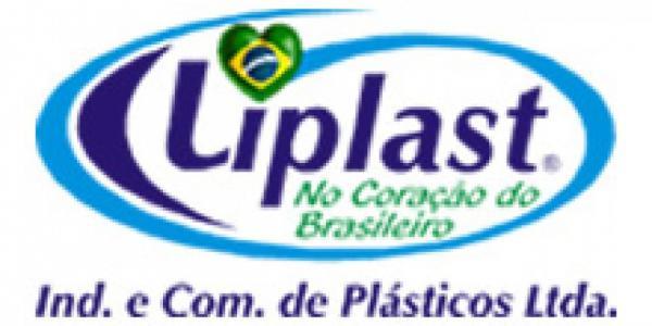 Liplast