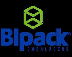 Bipack