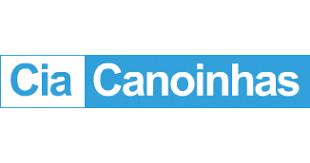 Cia Canoinhas