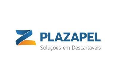 Plazapel
