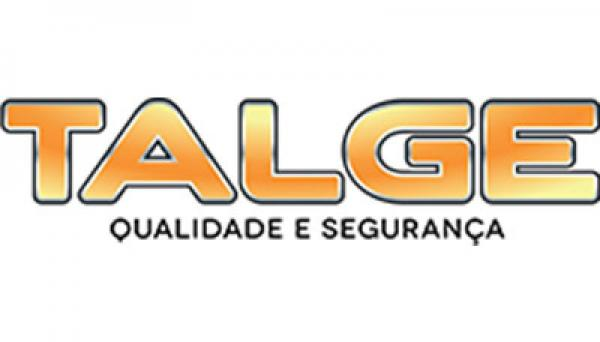 Talge