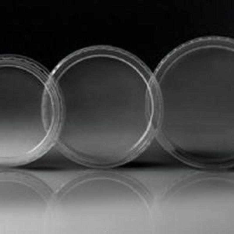 TCT-360 TAMPA PLAST.TRANSP. COPOBRAS 20X50 CX/1000 UN (PT-240, PT-360, PT-480)