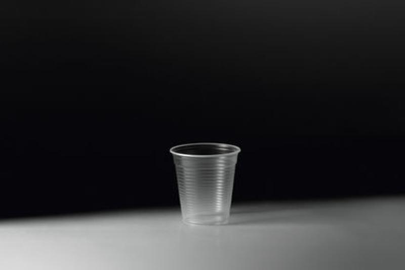 COPO PLAST. COPOBRAS CFT-180  C/100 UN