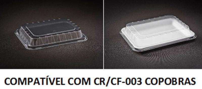 TB-03  TAMPA PLASTICA MODELO 03 CX 200 UN P/ CR/CF-03