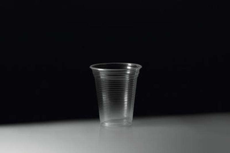 COPO PLAST. COPOBRAS  CFT-400 C/50 UN