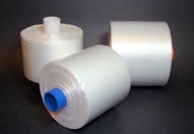 BOBINA UNISOLDA AC PLAST 38 X 60 (GG) C/575UN