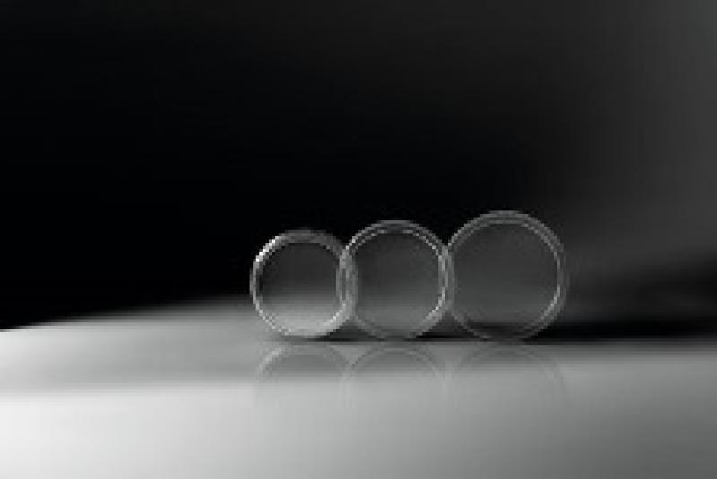 TCT-120 TAMPA PLAST.TRANSP. PP COPOBRAS  20X50 CX/1000 UN