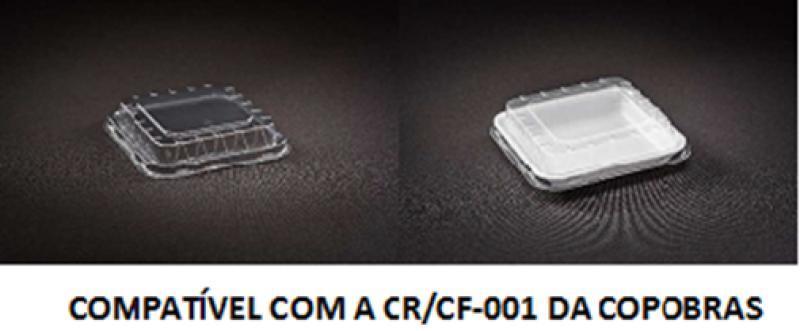 TB-01  TAMPA PLASTICA MODELO 01  CX 200 UN P/CR/CF 01