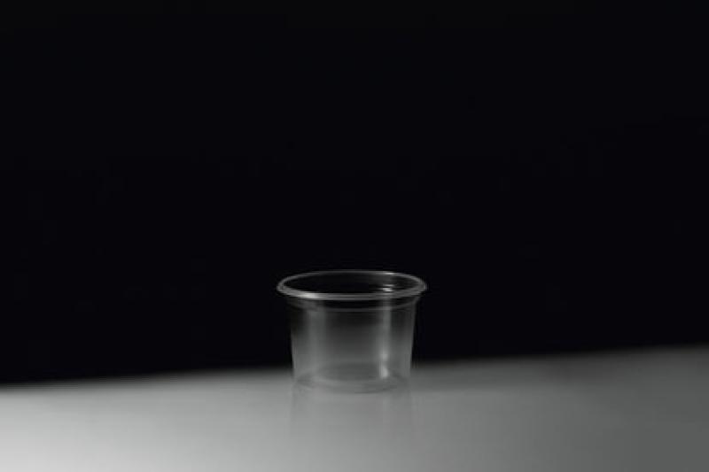 POTE PLAST. TRANSP. COPOBRAS PPT-205 C/50 UN