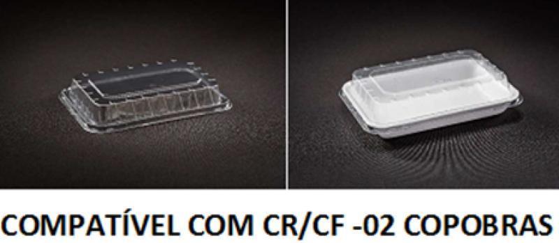 TB-02  TAMPA PLASTICA MODELO 02  CX 200 UN P/ CR/CF 02