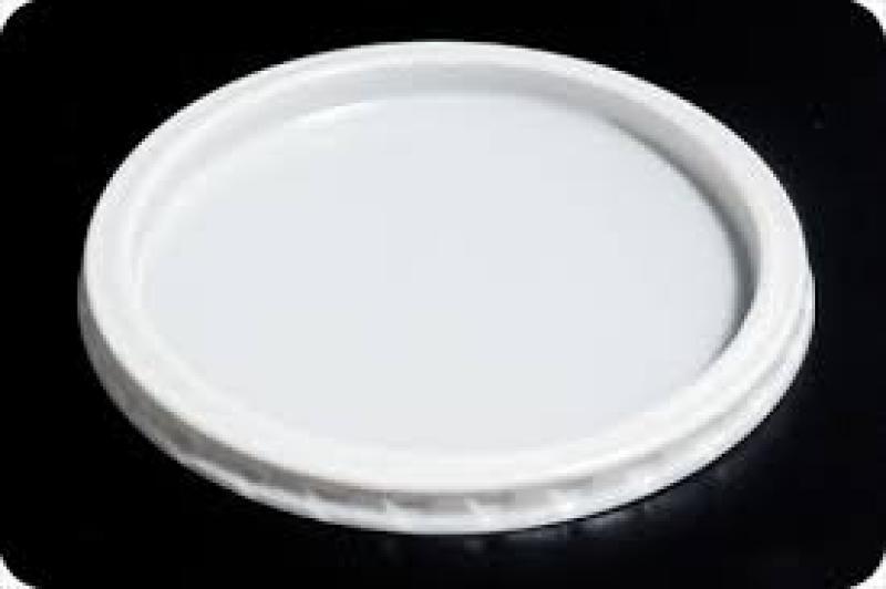 TAMPA PLAST. BRANC. COPOBRAS TS-100 C/50 UN