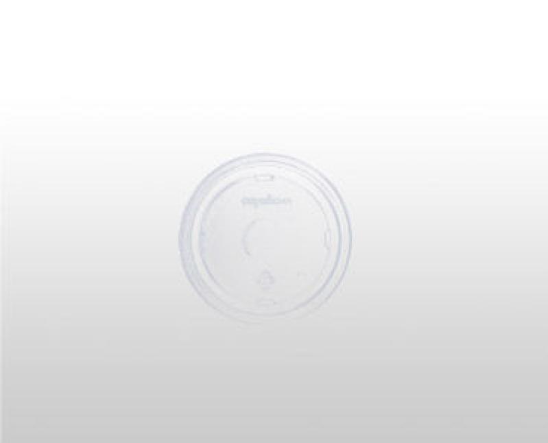 TAMPA PLAST. TRANSP. COPOBRAS TCT-180 C/50 UN