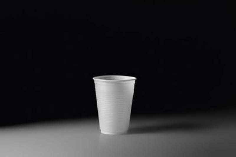 COPO PLAST. COPOBRAS CFT-300 ML C/100 UN