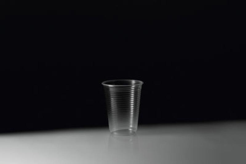 COPO PLAST. COPOBRAS CFT-200 C/100 UN