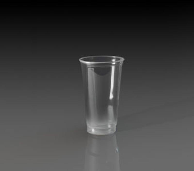 COPO PLAST ALTO 300ML CPT-300 C/10 COPOBRAS