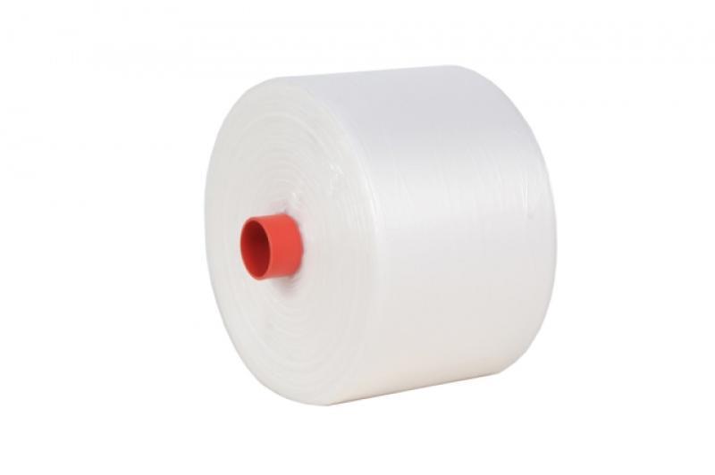 BOBINA UNISOLDA AC PLAST  38 X 55 (G) C/575UN
