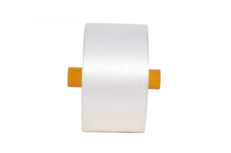 BOBINA UNISOLDA AC PLAST  30 X 39 (P) C/1075UN