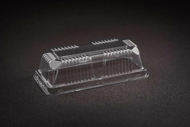 TB-06 M  TAMPA PLASTICA MODELO 06 M CX 200 UN P/ CR/CF 06 M